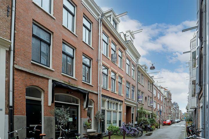 Egelantiersstraat 81 -2