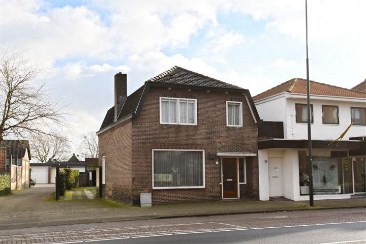 Eindhovenseweg 36