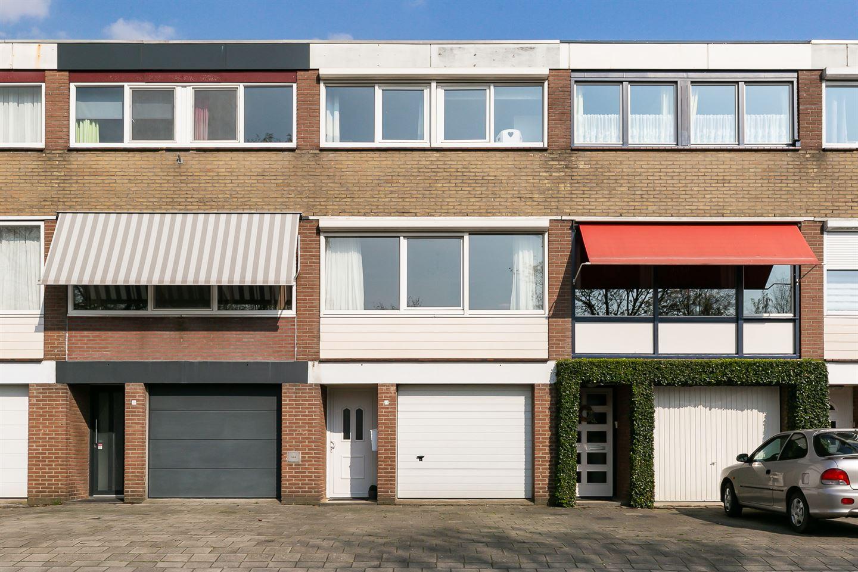 Bekijk foto 1 van Neeringerweg 11