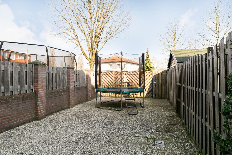 Bekijk foto 5 van Neeringerweg 11