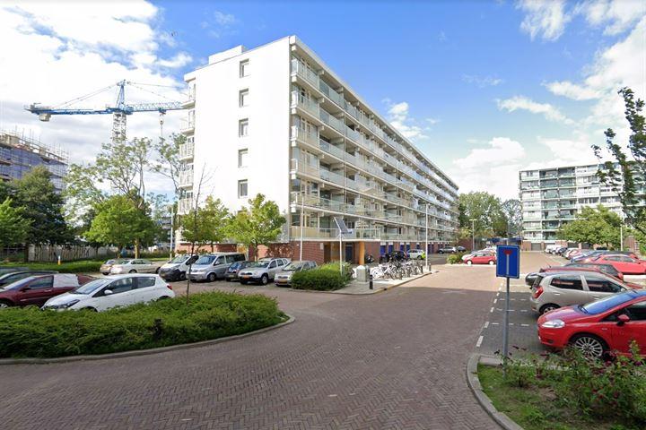 Merelstraat 214