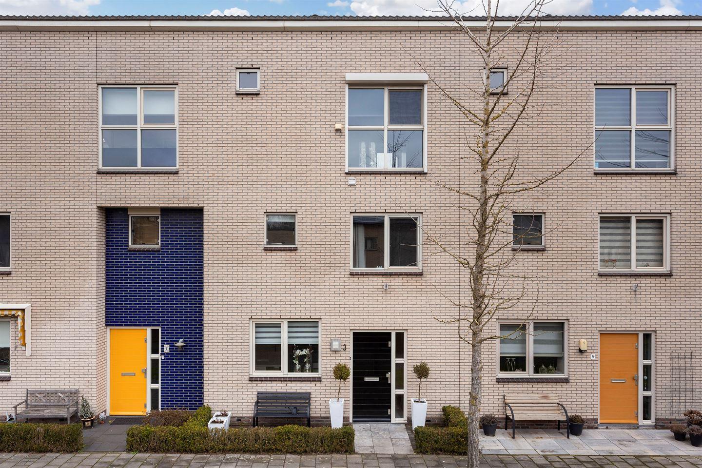 Bekijk foto 1 van Aalststraat 3