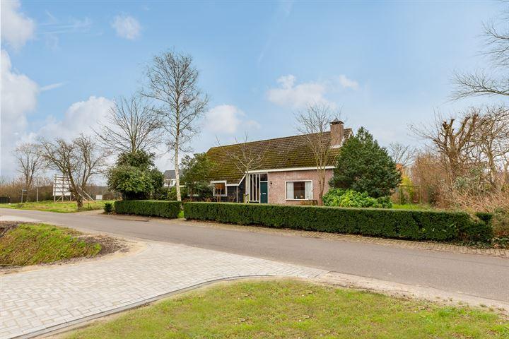 Wissekerkseweg 1 b