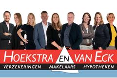 Hoekstra en van Eck Enkhuizen