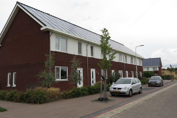 Willem Neerfeldtstraat 45