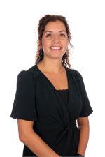 Denise Kerstens (Vastgoedadviseur)
