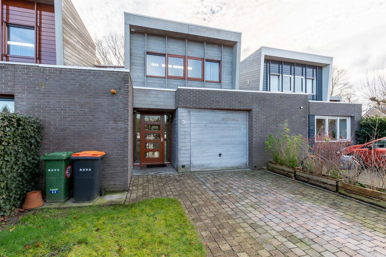 View photo 2 of Hamseweg 60 f