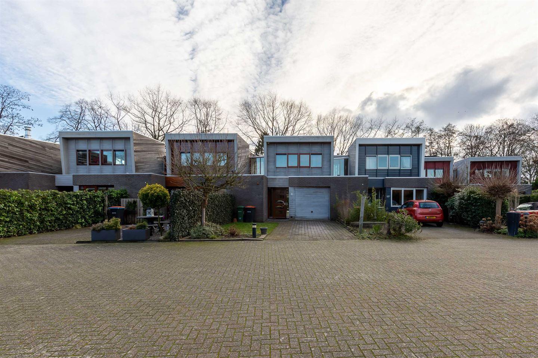View photo 3 of Hamseweg 60 f