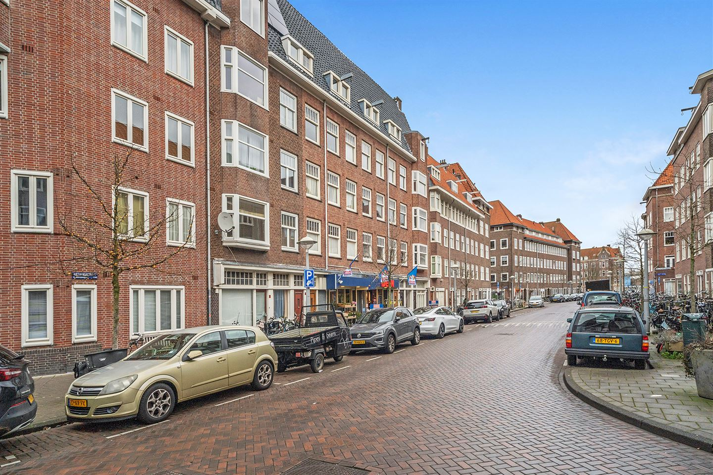 Bekijk foto 2 van Rietwijkerstraat 20 A 1