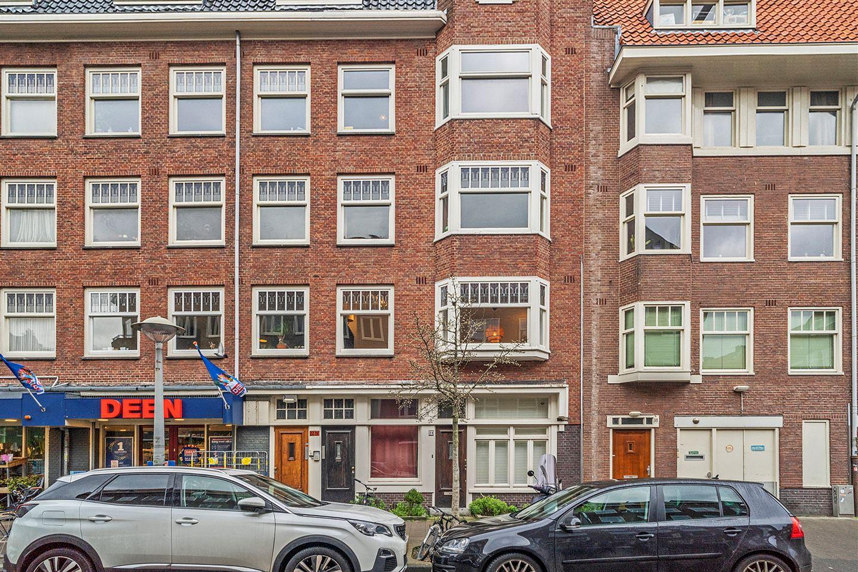 Bekijk foto 1 van Rietwijkerstraat 20 A 1