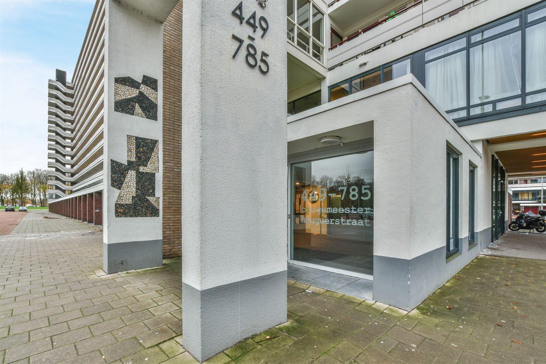 Bekijk foto 4 van Burgemeester Hogguerstraat 505