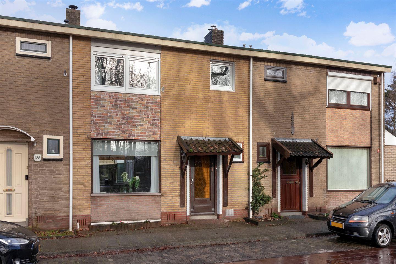 Bekijk foto 1 van Oosterstraat 189