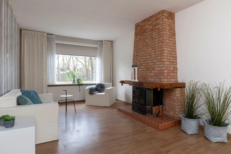 Bekijk foto 2 van Oosterstraat 189