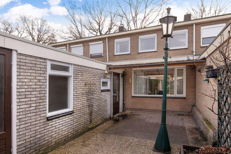 Bekijk foto 5 van Oosterstraat 189