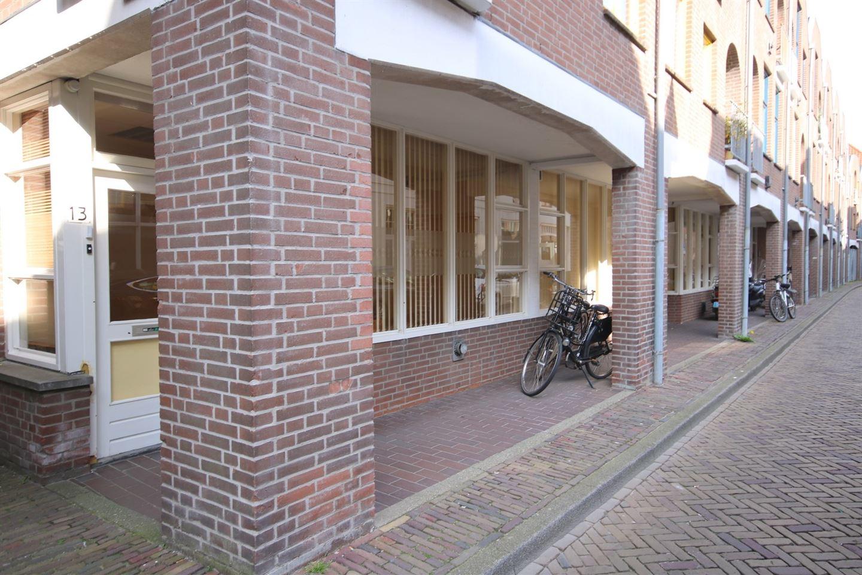 Bekijk foto 4 van Nieuwstraat 19