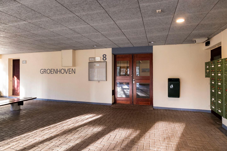 Bekijk foto 4 van Groenhoven 861