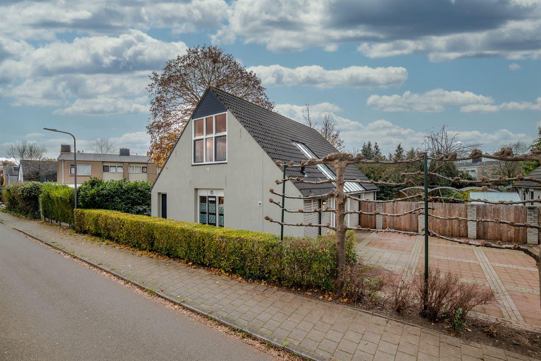 Bekijk foto 1 van Scherpenhofseweg 18