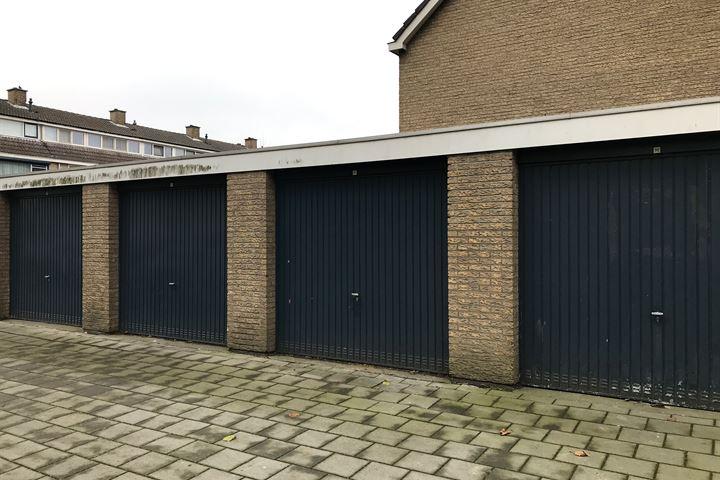 Huijgensstraat 27 N