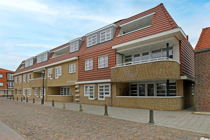 Prins Willem III-plein 10