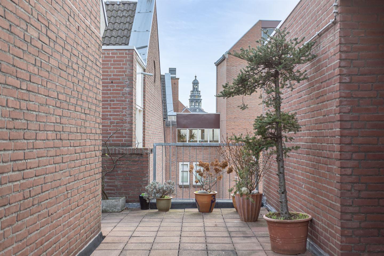 Bekijk foto 3 van Hoogbeeltplein 145
