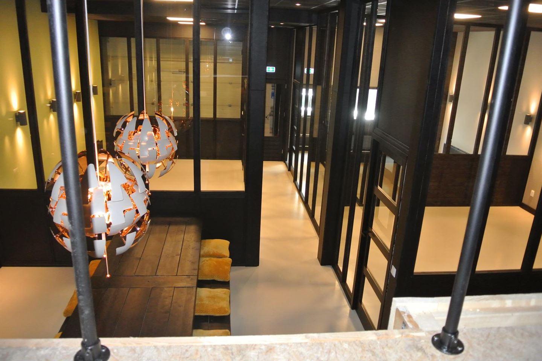 Bekijk foto 2 van Witbolstraat 9 a