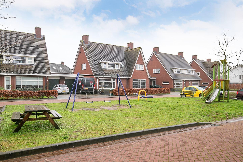 Bekijk foto 3 van Schonekampstraat 11