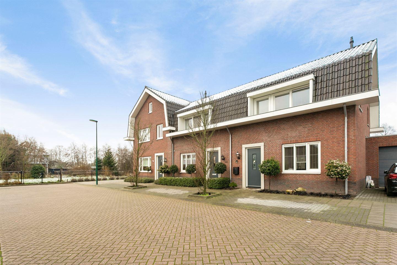 Bekijk foto 3 van Schuttershof 22
