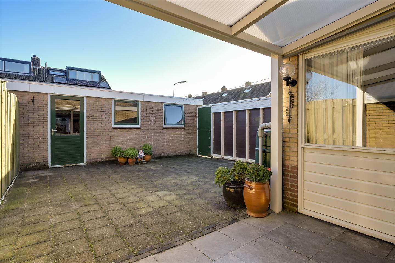 Bekijk foto 3 van Dokter Lohmanstraat 44