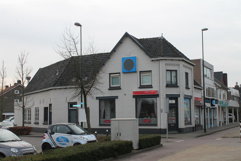 Bekijk foto 1 van Eindhovenseweg 50 - 50 A
