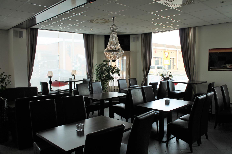 Bekijk foto 4 van Eindhovenseweg 50 - 50 A