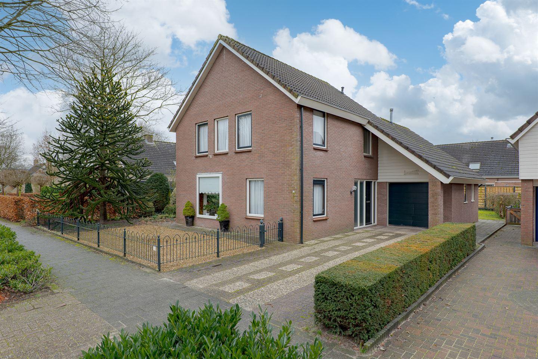 View photo 1 of Heerenweg 66