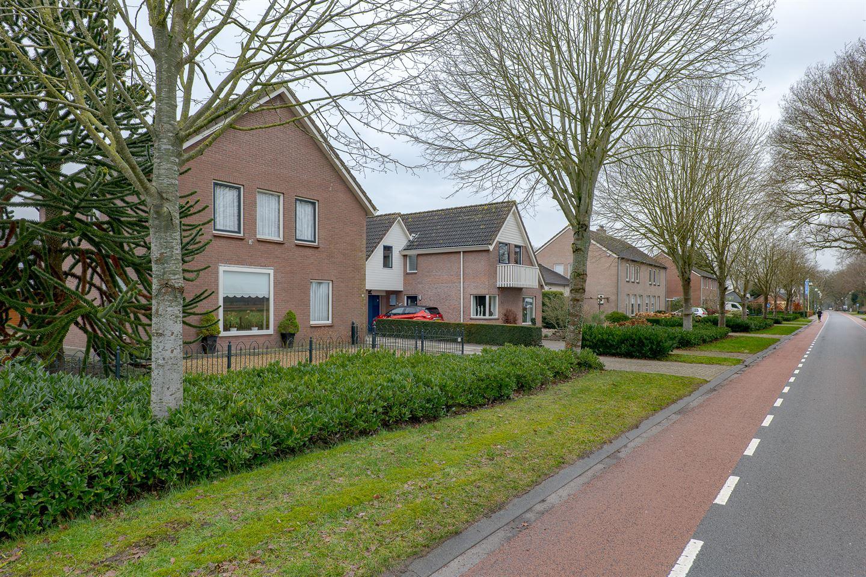 View photo 2 of Heerenweg 66