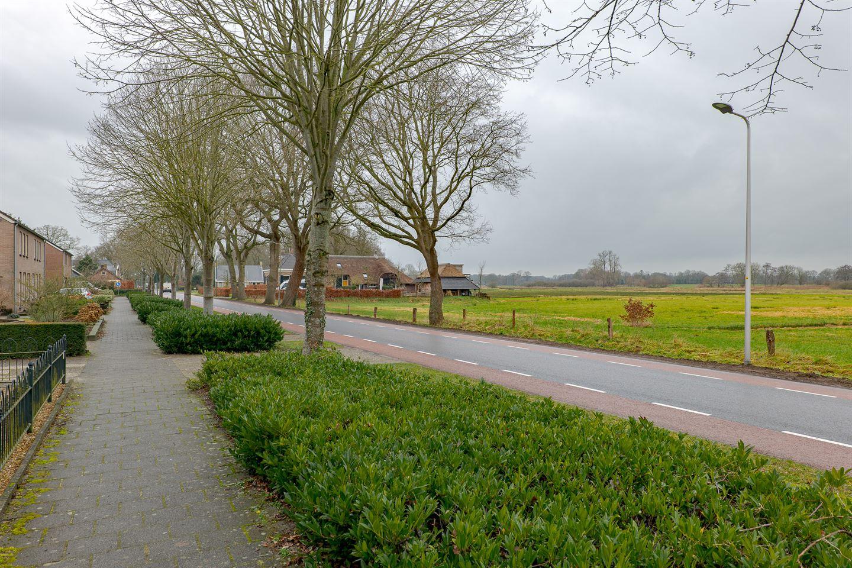 View photo 3 of Heerenweg 66