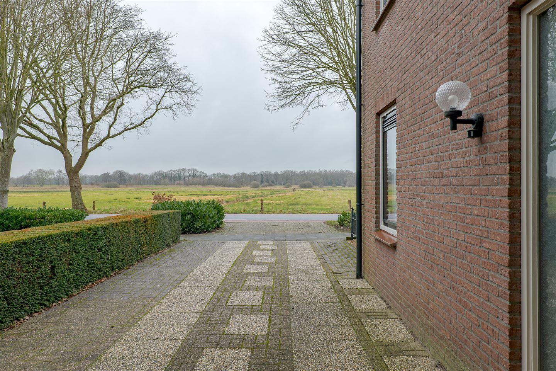 View photo 4 of Heerenweg 66