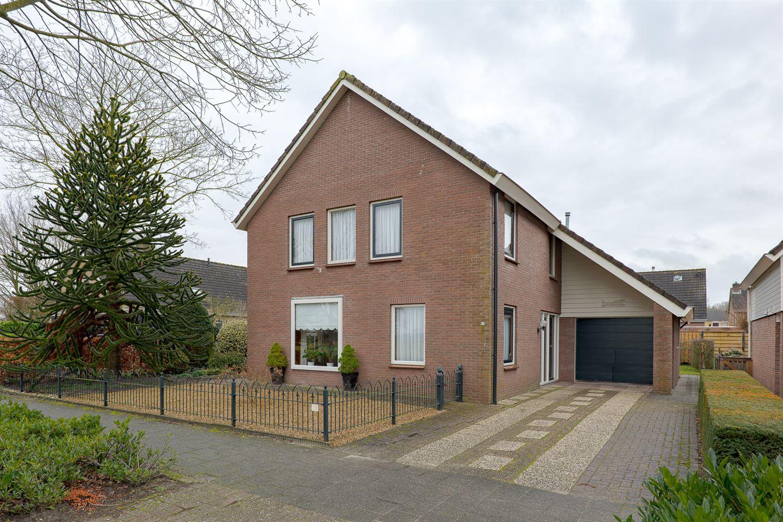 View photo 5 of Heerenweg 66