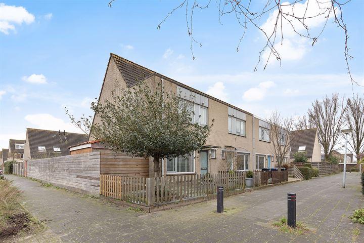 Woutertje Pietersestraat 92