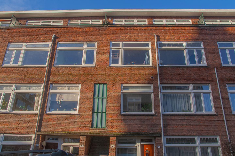 Bekijk foto 2 van Van Houtenstraat 19 c