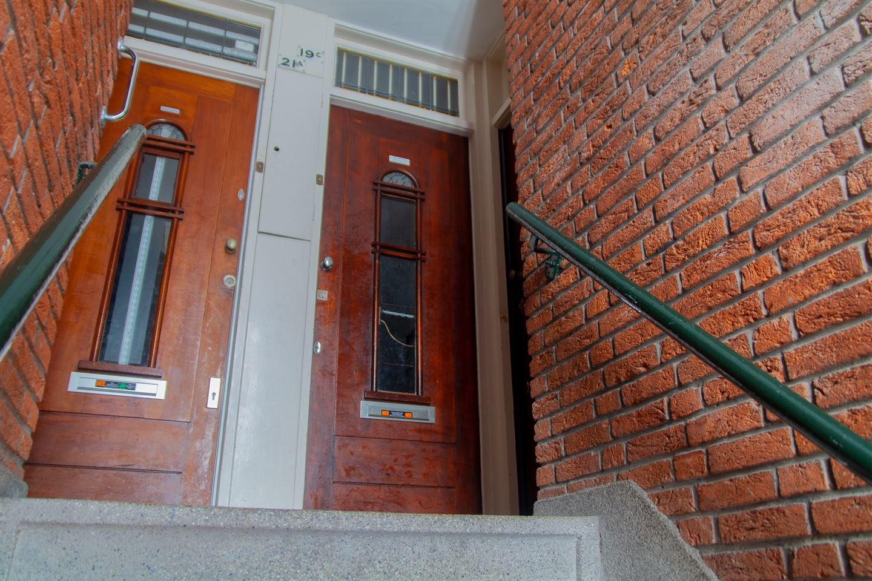 Bekijk foto 3 van Van Houtenstraat 19 c