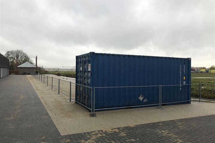 Haantje, Rijswijk (ZH)