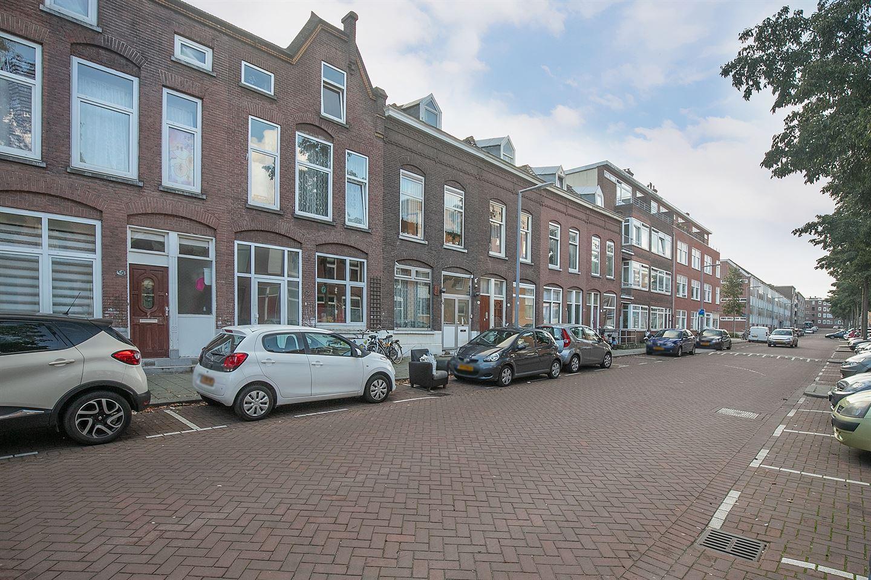 Bekijk foto 2 van Frans Bekkerstraat 52