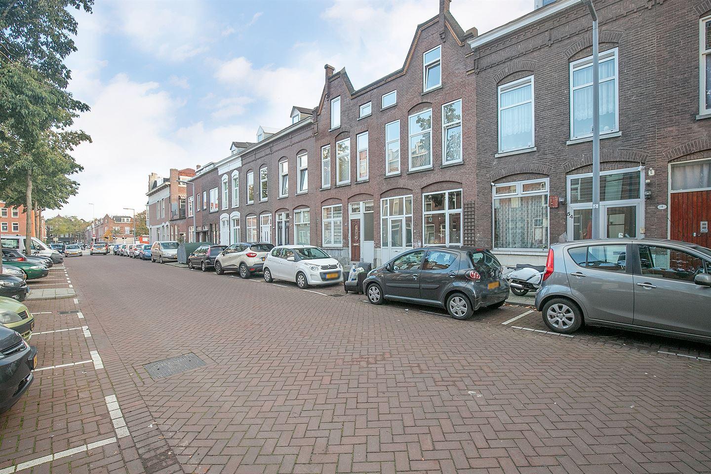 Bekijk foto 3 van Frans Bekkerstraat 52