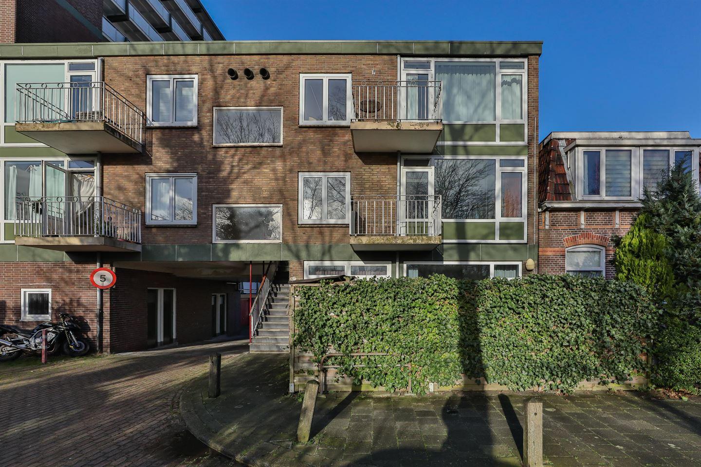 Bekijk foto 1 van Piet Heinstraat 83