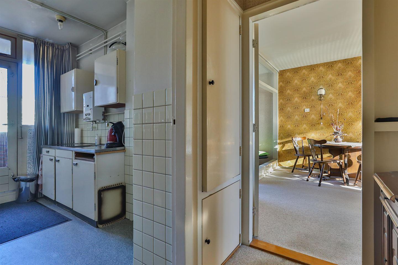 Bekijk foto 3 van Piet Heinstraat 83