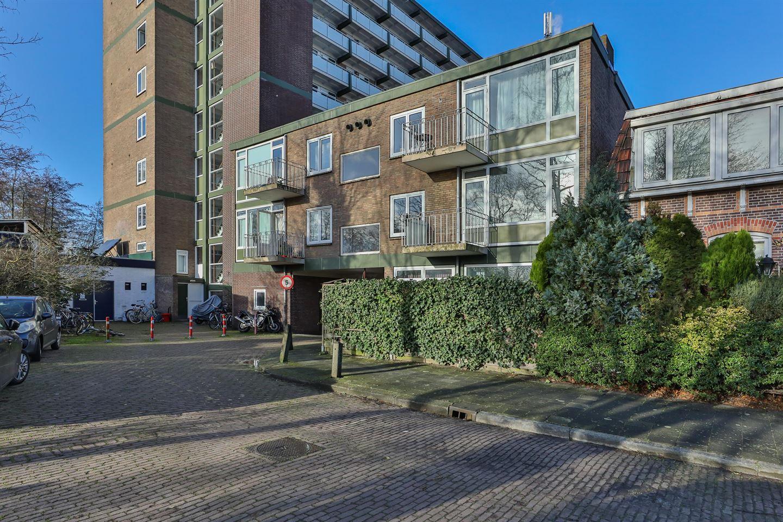Bekijk foto 4 van Piet Heinstraat 83