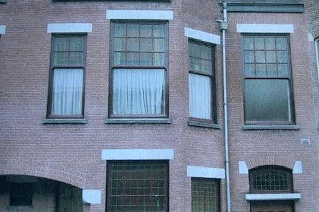 Bekijk foto 1 van Bachmanstraat 34