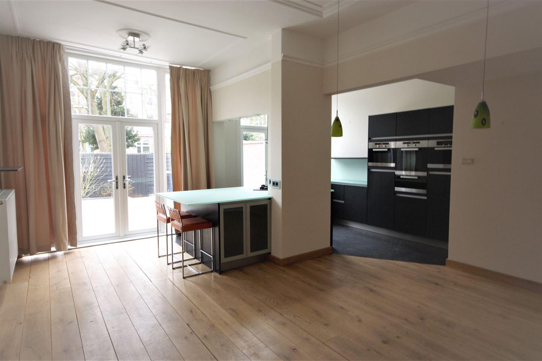 Bekijk foto 4 van Bachmanstraat 34