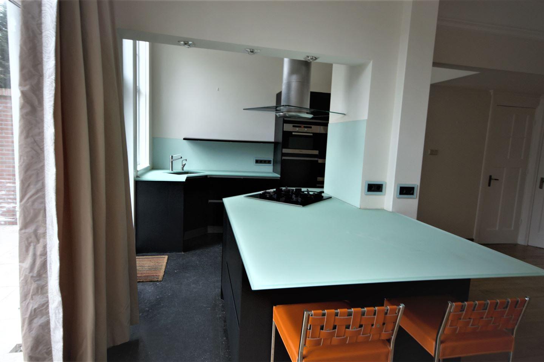 Bekijk foto 5 van Bachmanstraat 34