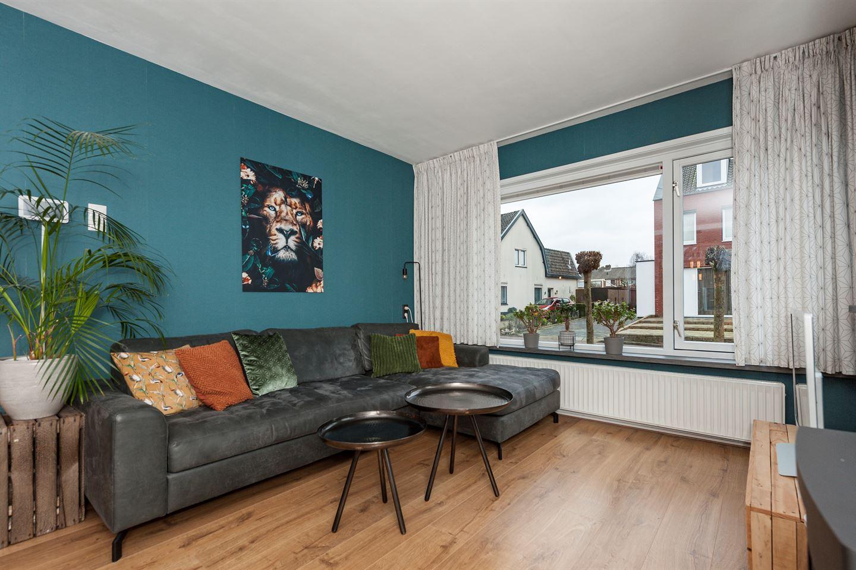 View photo 3 of Koenestraat 32