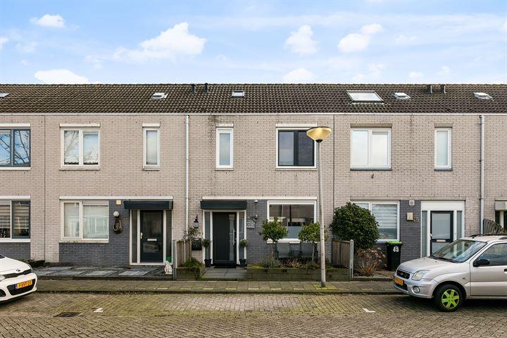 Maria Doorman-Kielstrastraat 43