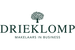 Drieklomp Makelaars in Business